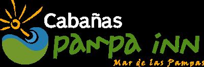 Pampa Inn