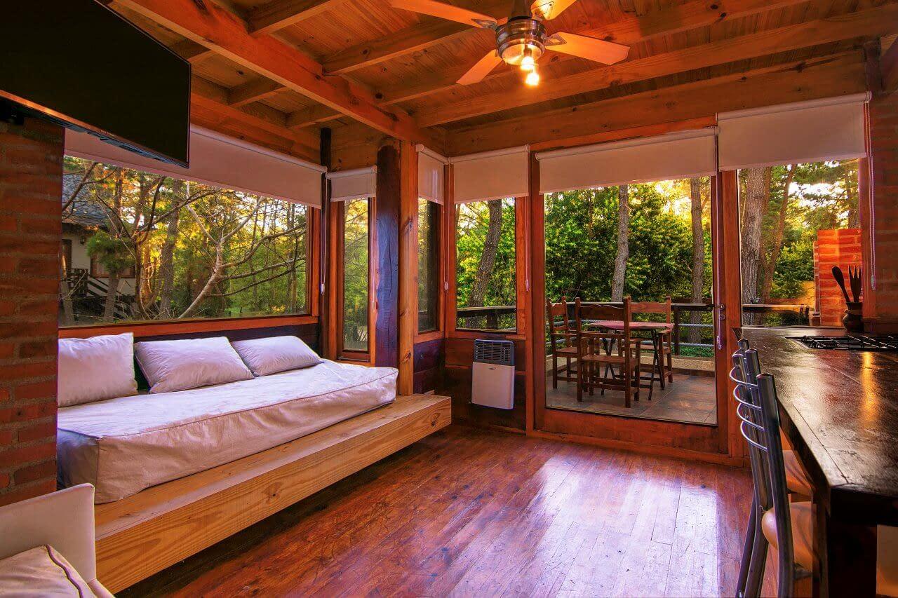 pampa inn living + patio